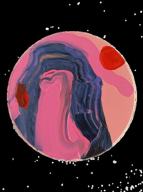 Coaster IV