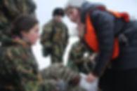 Зимняя-военно-спортивная-24-1.jpg