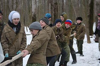 Зимняя-военно-спортивная-26-1.jpg