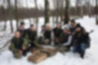 Зимняя-военно-спортивная-7-1.jpg