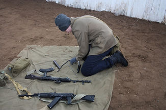 Зимняя-военно-спортивная-13-1.jpg