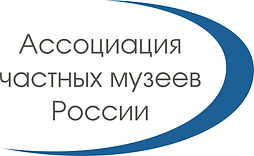 logo_associaciya.jpg
