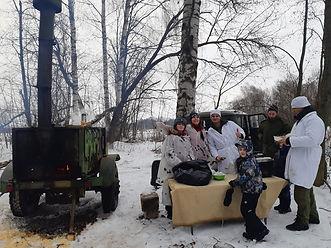 Зимняя-военно-спортивная-37-1.jpg