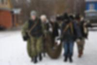 Зимняя-военно-спортивная-9-1.jpg