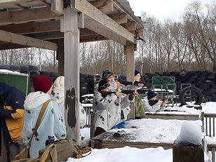 Зимняя-военно-спортивная-35-1.jpg