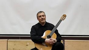 Алексей ОрочкоСвято-Алексиевская Пустынь
