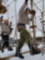 Зимняя-военно-спортивная-33-1.jpg