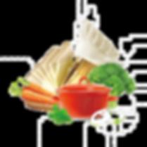 kisspng-cooking-vegetable-illustration-c