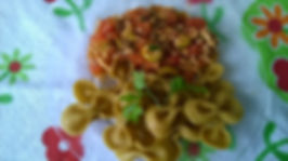 Hamburger com PTE granulado_3.jpg