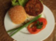 Hamburger com PTE granulado.JPG