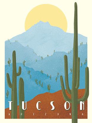 TucsonPoster.jpg