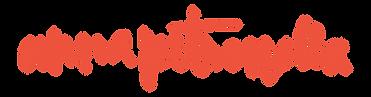 annapetronella_logo-03.png
