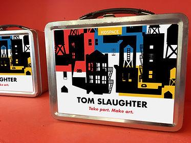 FA18_TomSlaughter_Artbox_MockUp.jpg