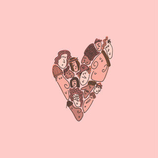 2020_Valentines-06.jpg
