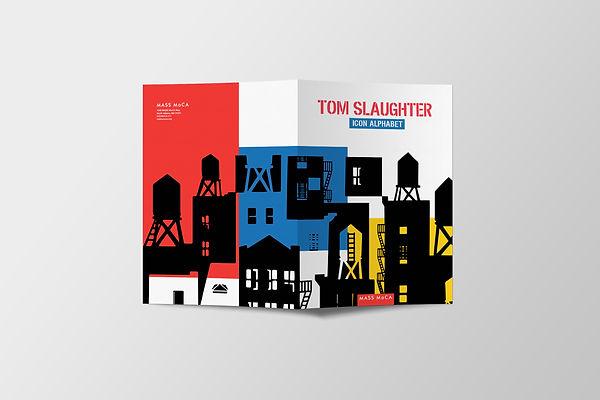 FA18_TomSlaughter_GalleryGuide_MockUp2.j