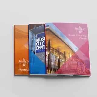 MCC_Brochures2.jpg