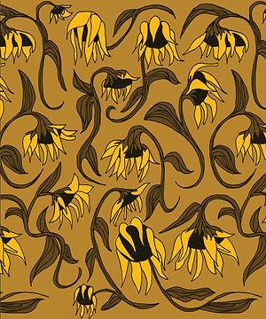 Pattern3-03.jpg
