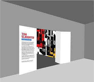 FA18_TomSlaughter_Vinyl_MockUp3.jpg