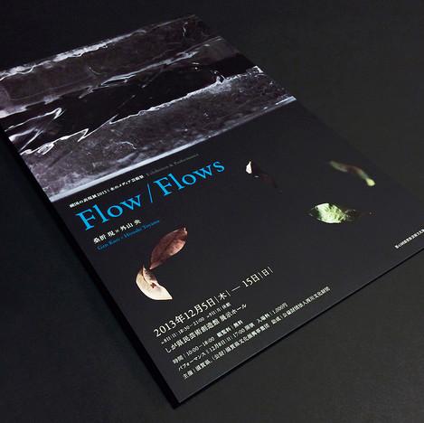 flow_1.jpg