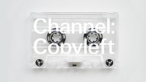 Channel: Copyleft
