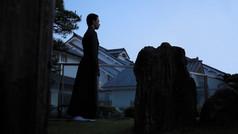 Resonance of Twilight