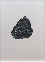 Meteorites collection #2