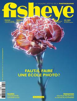 Fisheye magazine 05/2021