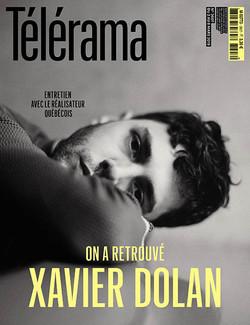 Telerama 2/03/2019