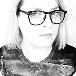Sandrine_Elberg_autoportrait.jpg