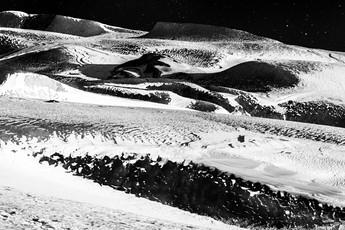 Jökull, la mémoire des glaciers