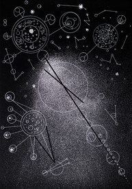 Cosmographie