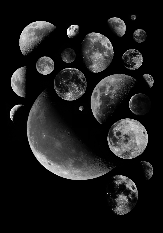 Lunar project