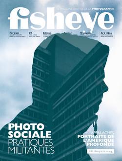 Fisheye magazine 09/2018