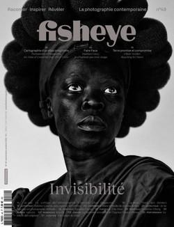 Fisheye magazine 09/2021