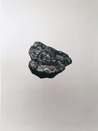 Meteorites collection #5