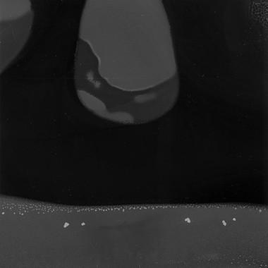 Paysages lunaires