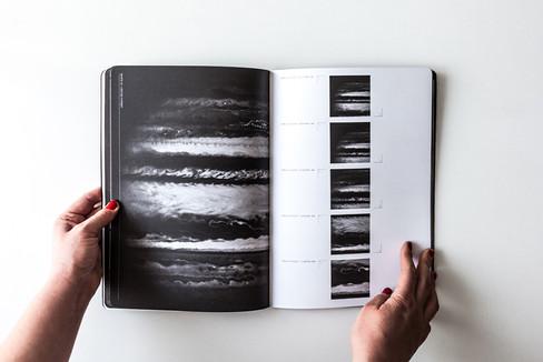 Cosmic simple edition