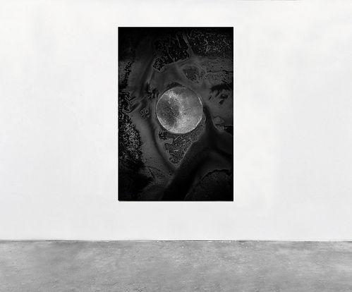 Studio of Sandrine Elberg