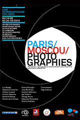 Catalogue Paris-Moscou