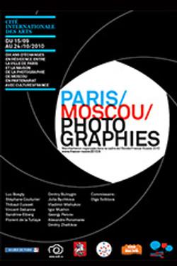 Catalogue Paris-Moscou