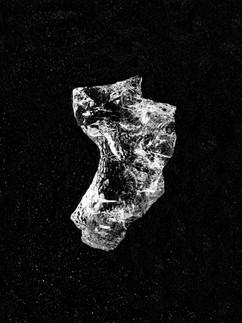 Meteor Asteroid
