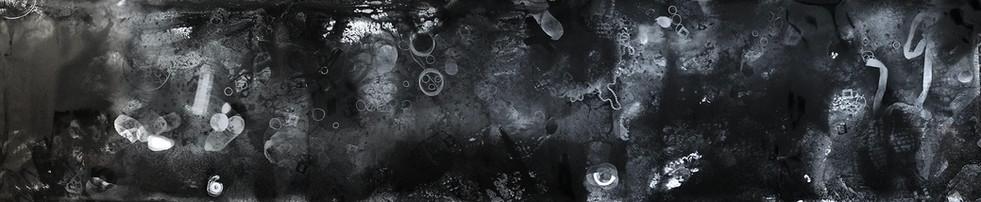 Lunar II