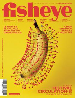 Fisheye magazine 03/2020