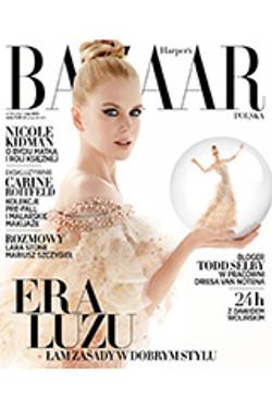 Bazaar PL