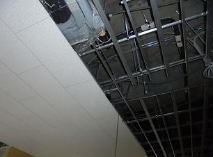 天井ボード張り.jpg