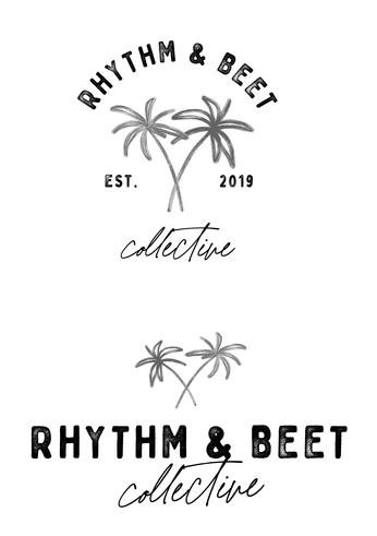RhythmandBeetcollective-final-01.png
