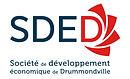 SDED Logo.jpg