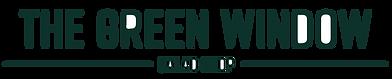 thegreenwindowlogo-01.png