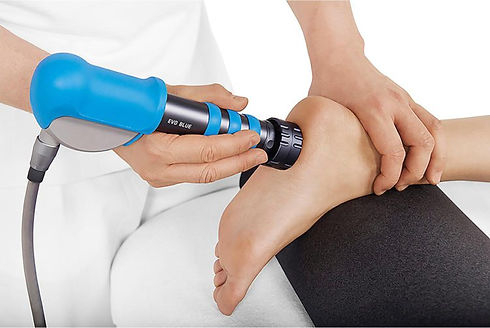 shockwave-therapy-750x502.jpg