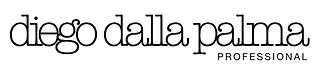 Diego-Dalla-Palma-Logo.jpg